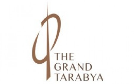 The Grand Tarabya Oteli Eğitimimiz